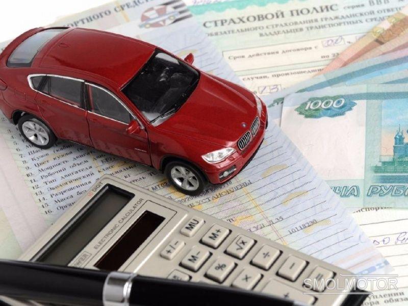 Автоломбард петроградский москва купить автомобиль в автосалоне